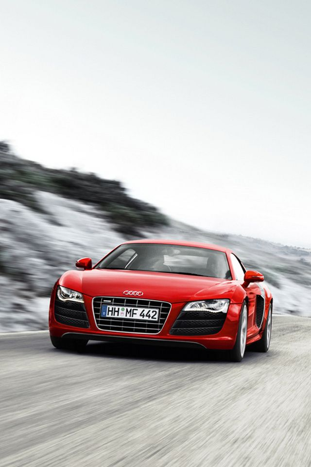 Audi mobile wallpapers hd phone wallpapers beautiful audi mobile wallpapers hd phone wallpapers voltagebd Image collections