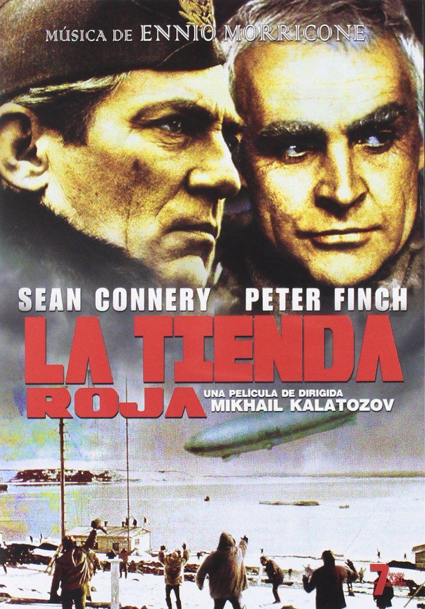 Confesiones De Una Mente Peligrosa Dvd Dirixida Por George Clooney Hollywoodland Dirixida Por Allen Coulte George Clooney Confesiones Mentes Peligrosas