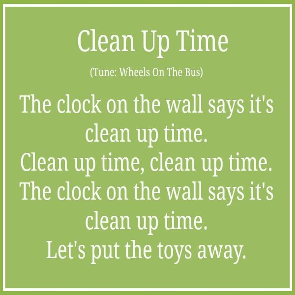 Transition song transitions pinterest transition for Music to clean to