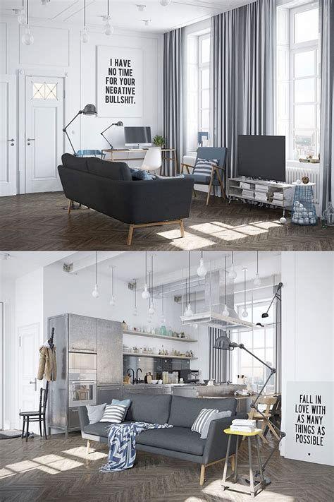 Photo of Best 99+ Modern Living Room Interior Designs