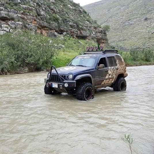 Found On Instagram Jeep Suv Jeep Liberty Jeep