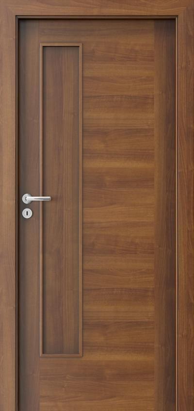 Drzwi wewnętrzne Porta FIT I.0 | Portas & Portones | Pinterest ...