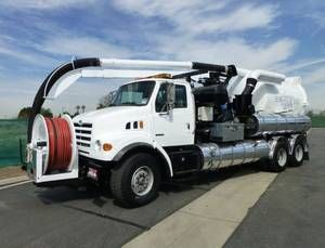 """dallas for sale """"jetter"""" - craigslist (With images ..."""