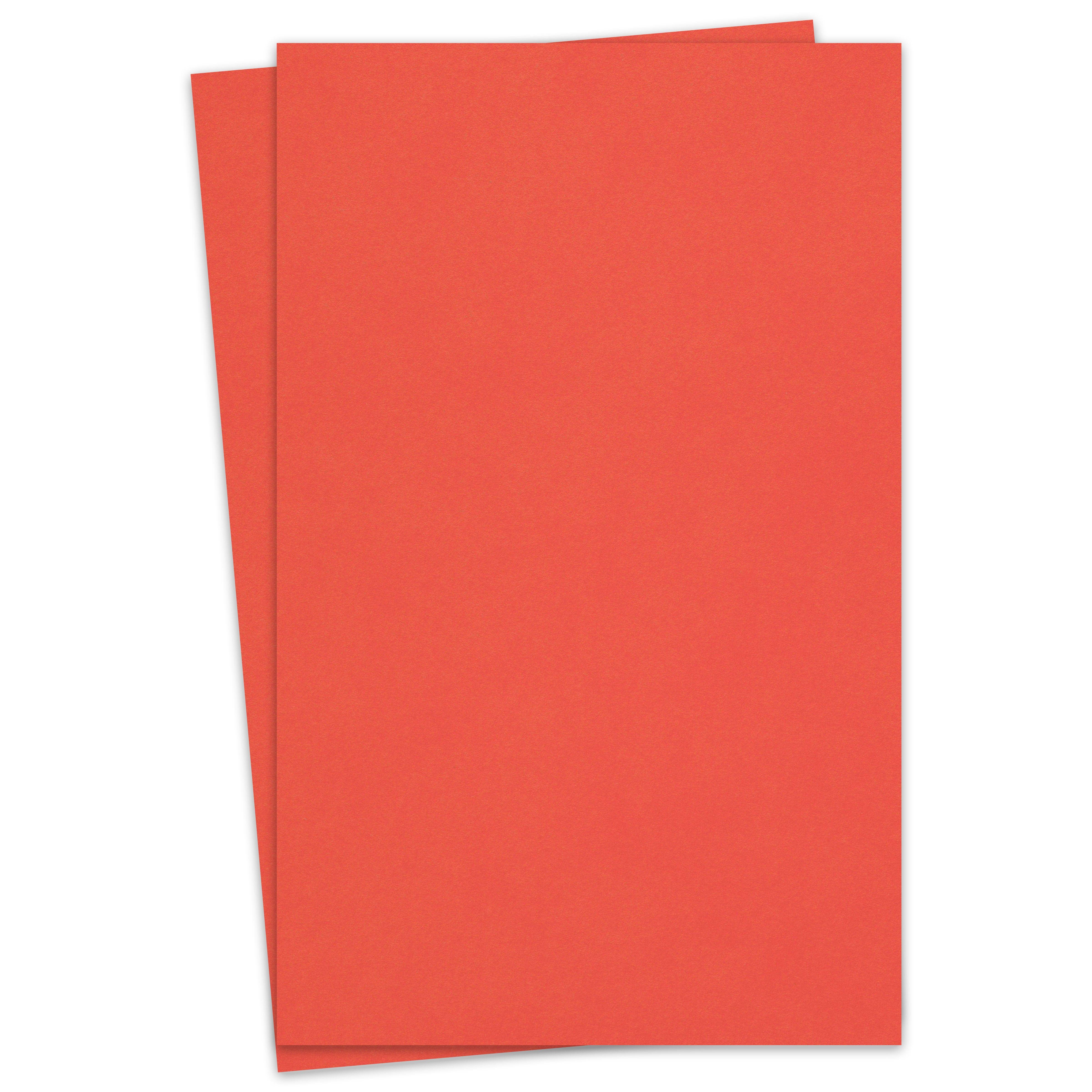 Clearance Coral Keaykolour 11x17 Ledger Size Paper 32 80lb Text 200 Pk Cardstock Paper Paper Legal Size Paper