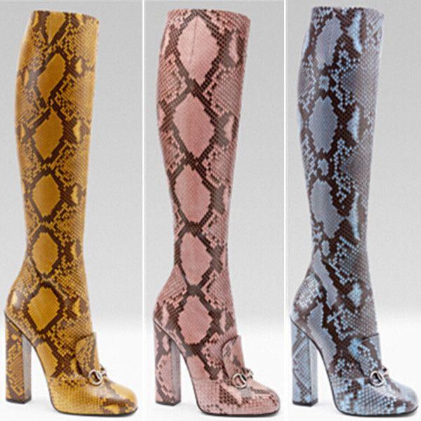 1e50f8eb2a8 wonderful snakeskin Snakeskin Boots