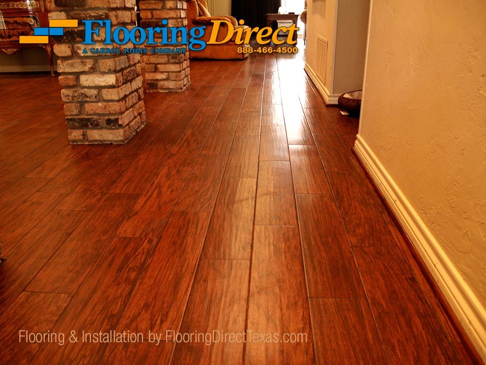 Wood Look Tile Is Only 599 Per Square Foot Installed At Flooring