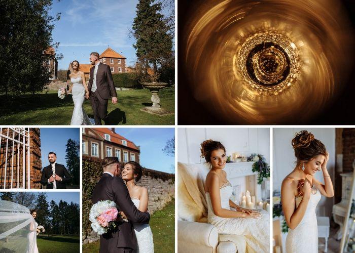 Fotograf Dimitri Frasch Hochzeitsfotograf Aus Munster In Nrw Russische Hochzeit Hochzeit Hochzeitsfotograf