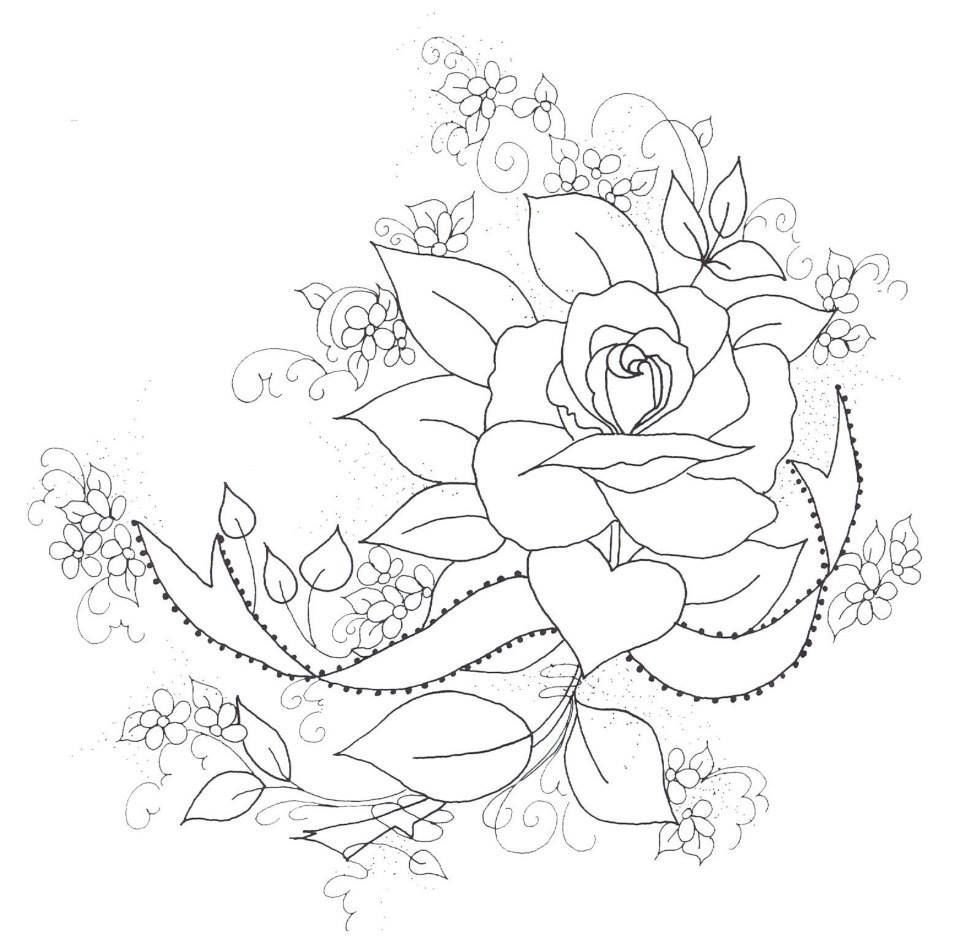 353916733676062625579172411423454737233ng 960950 wzory cottage crafts southwestern cowboy boots cross stitch pattern plus free rose pattern for embroidery applique or scrapbooking bankloansurffo Gallery