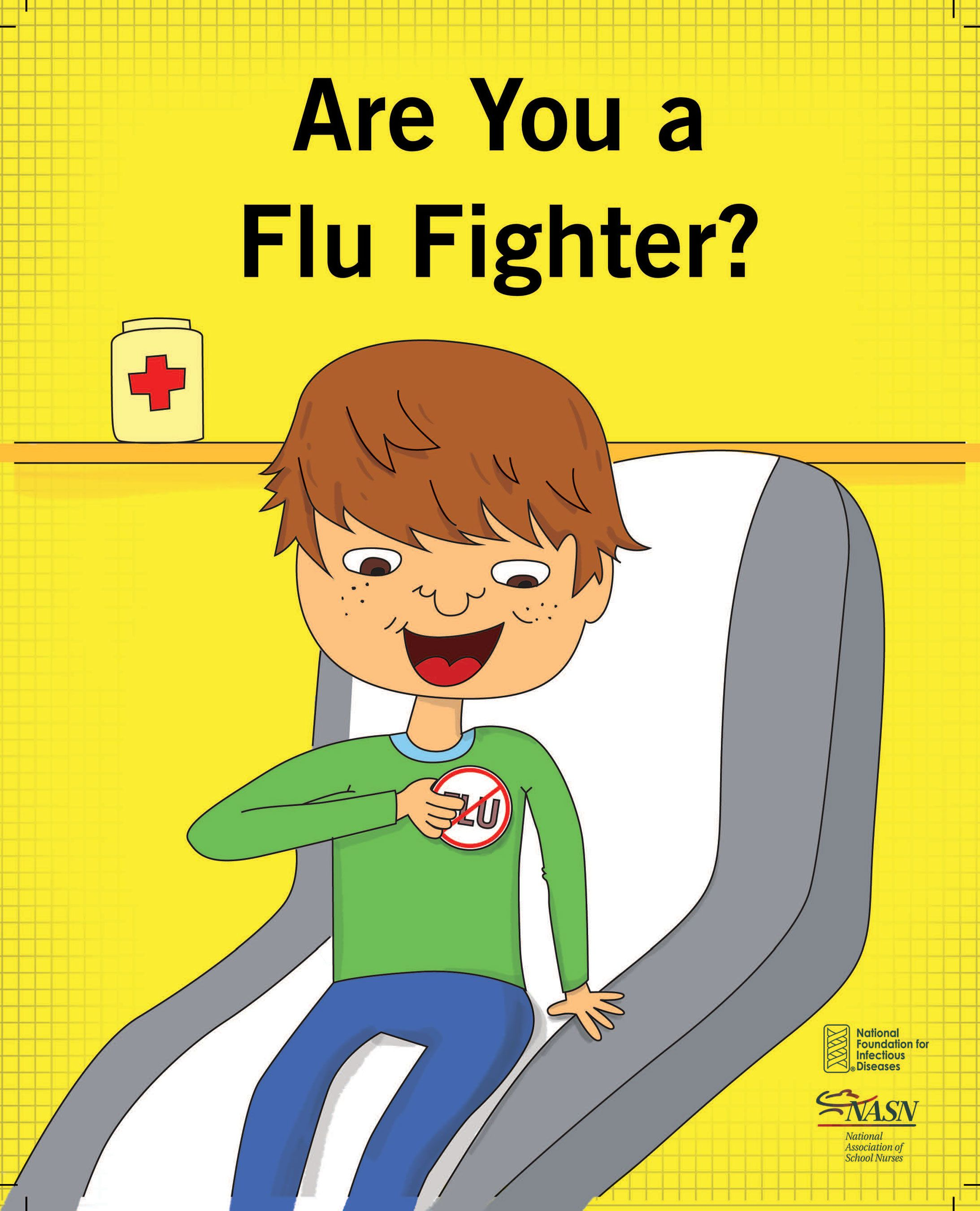 Coloring books for childhood diseases - Downloadable Coloring Book From The Centers For Disease