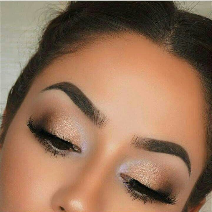 Brow Perfection All About Beauty Pinterest Brows Makeup And