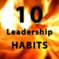 Found this article to have awesome information about leadership. High recommend.