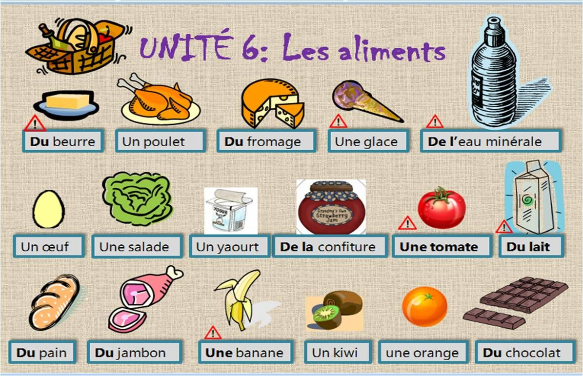 unitc3a9-6-2.jpg 1195×771 pikseliä