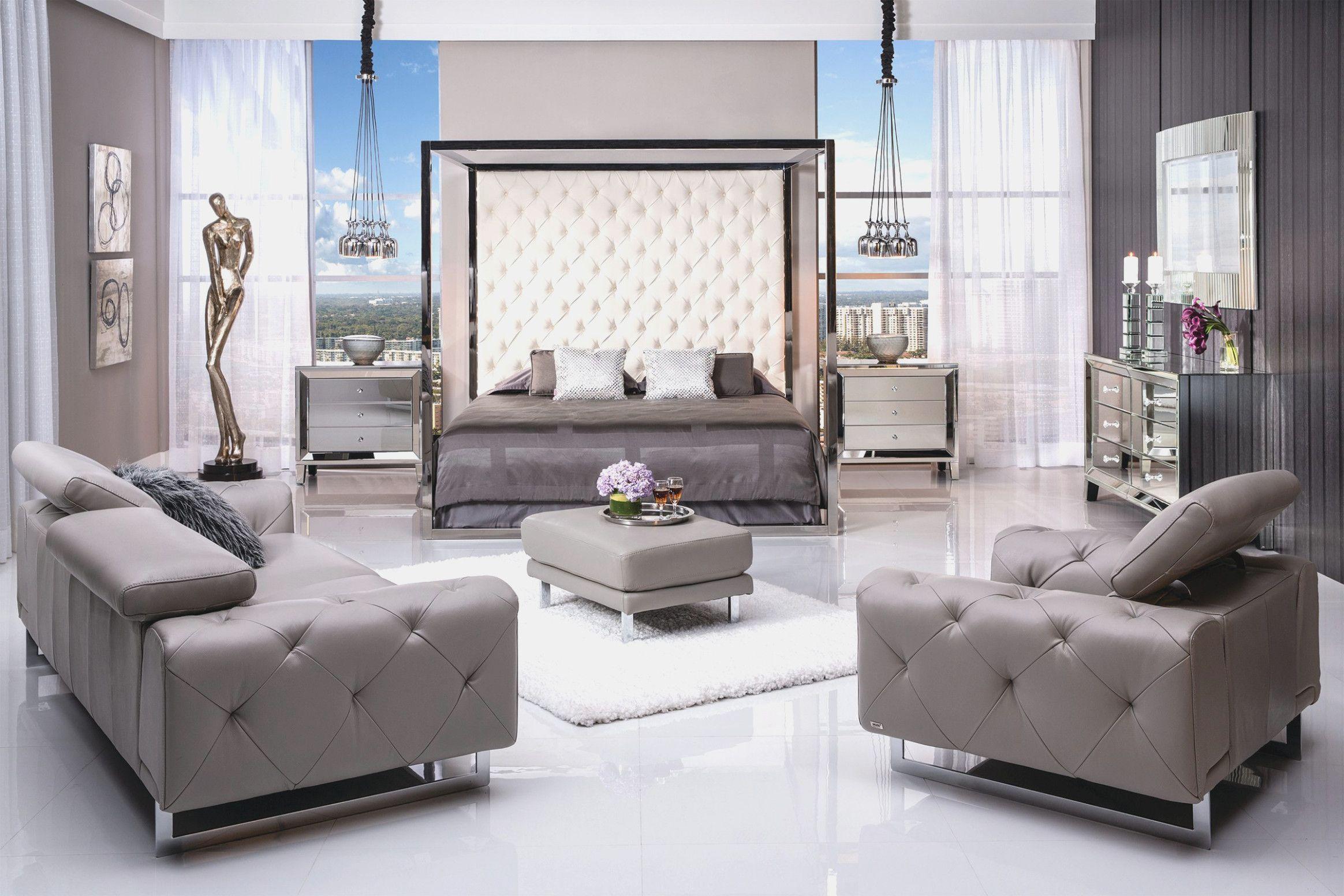 El Dorado Furniture Outlet Living Room Sets Bedroom Furniture Sets Bedroom Design