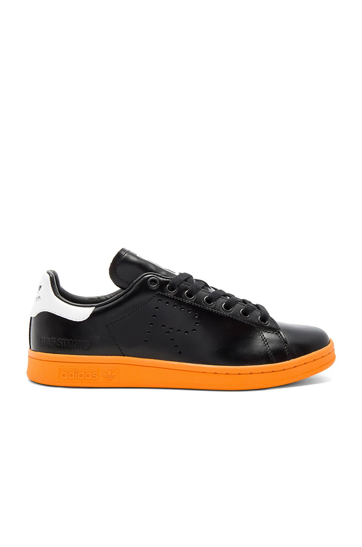 Stan smith sneakers, Raf simons adidas