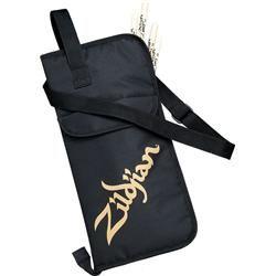 Stick/Mallet Bag