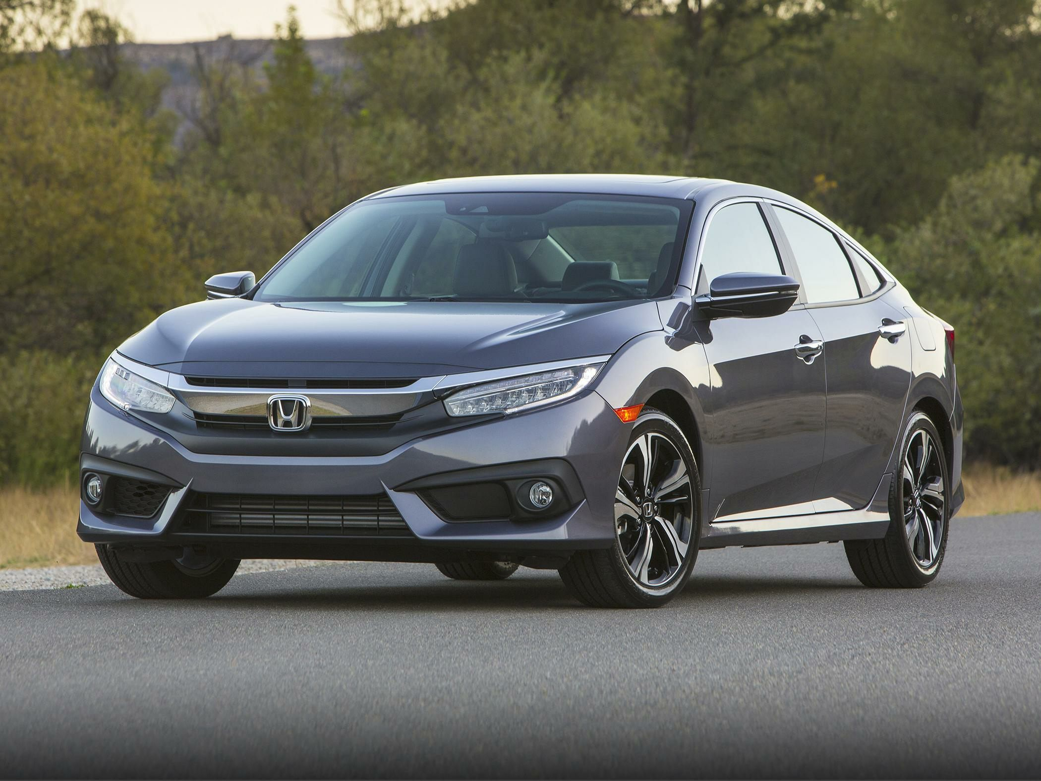 Welcome To Rci Motors Islamabad A Car Rental Company In Islamabad That Is Creating Waves With Its Tremendous Popularity Among Honda Civic Models Honda Civic Honda Civic Sedan