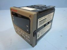 Honeywell UDC3200 Temp Controller DC3200-CE-300R-210-10000-E0-0 Operator 20VA. See more pictures details at http://ift.tt/1YqjIBh