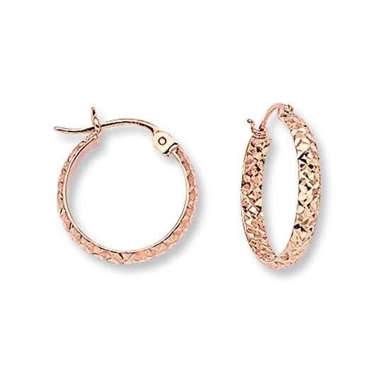 Kay Jewelers US