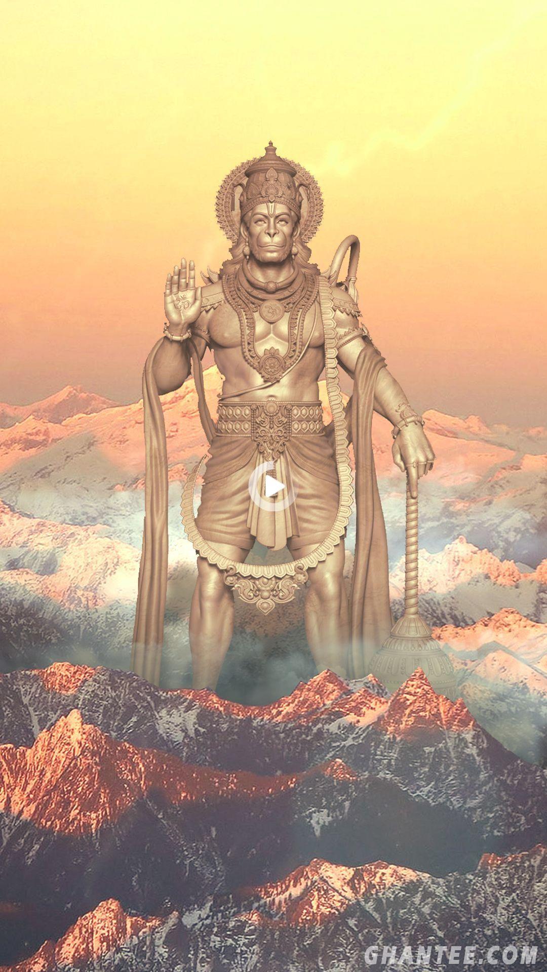 Redirecting In 2021 Hanuman Hd Wallpaper Lord Hanuman Wallpapers Hanuman Ji Wallpapers 1080p full hd full screen lord hanuman