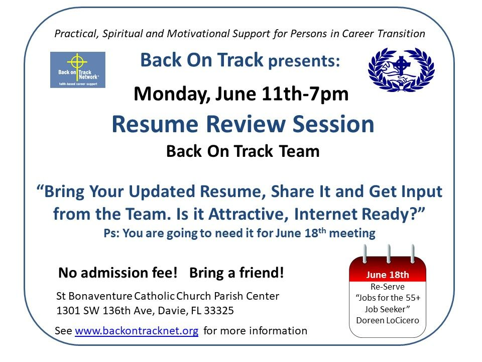 Resume Com Review Hello Folks Get Your Resume Ready And Let Our Team Review It At .