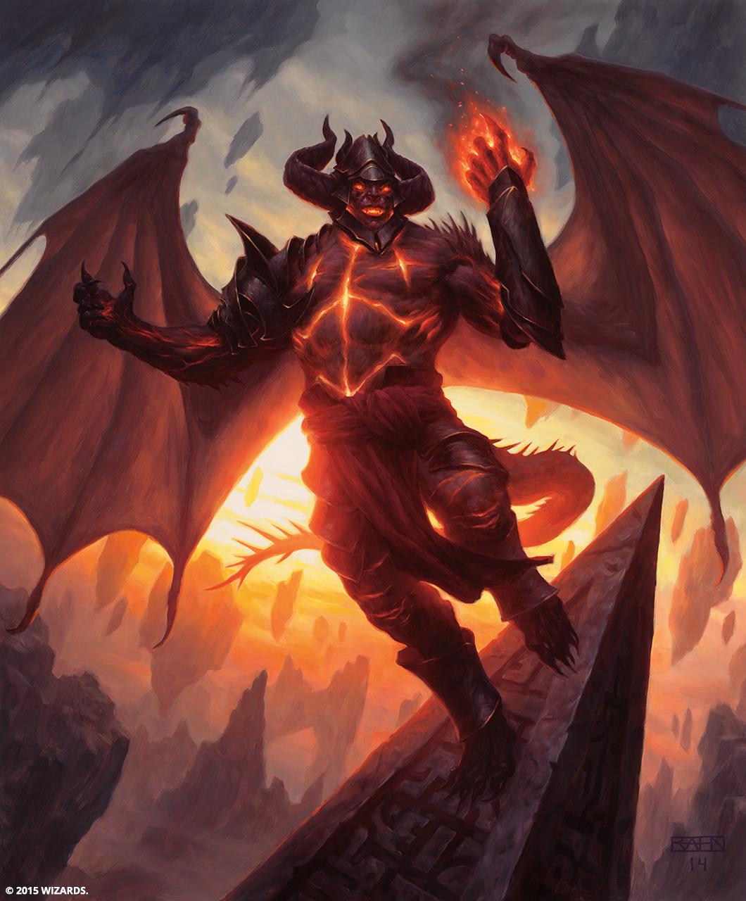 Lord Argonath, The Blackblade A8c0ec744861078a0c31e0d715117170