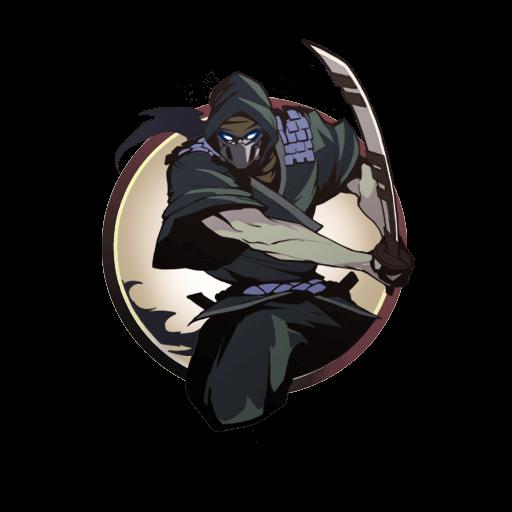 Avatar Fighting Game: Latest (512×512)