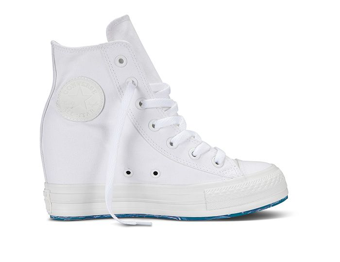 54670aba26b converse wedge sneakers Sale