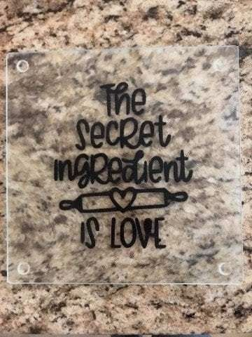 80+ Dollar Tree Cricut and Silhouette Projects