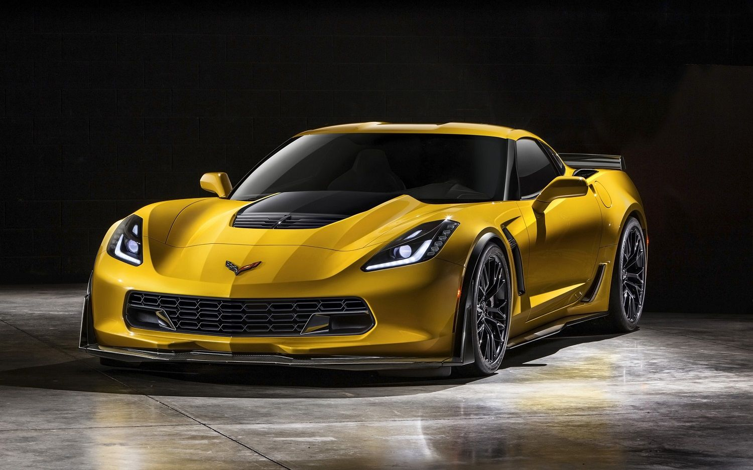 Chevy corvette 2 door sports cars for sale today you can get great prices on the