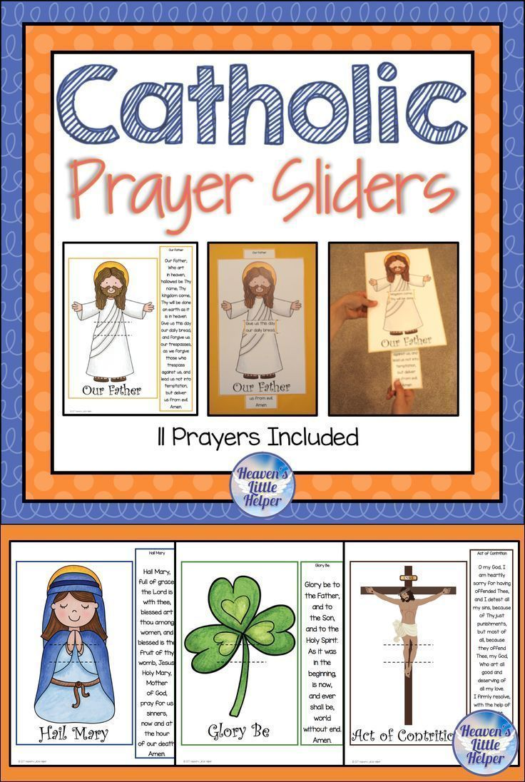 38++ Dynamic catholic free books info