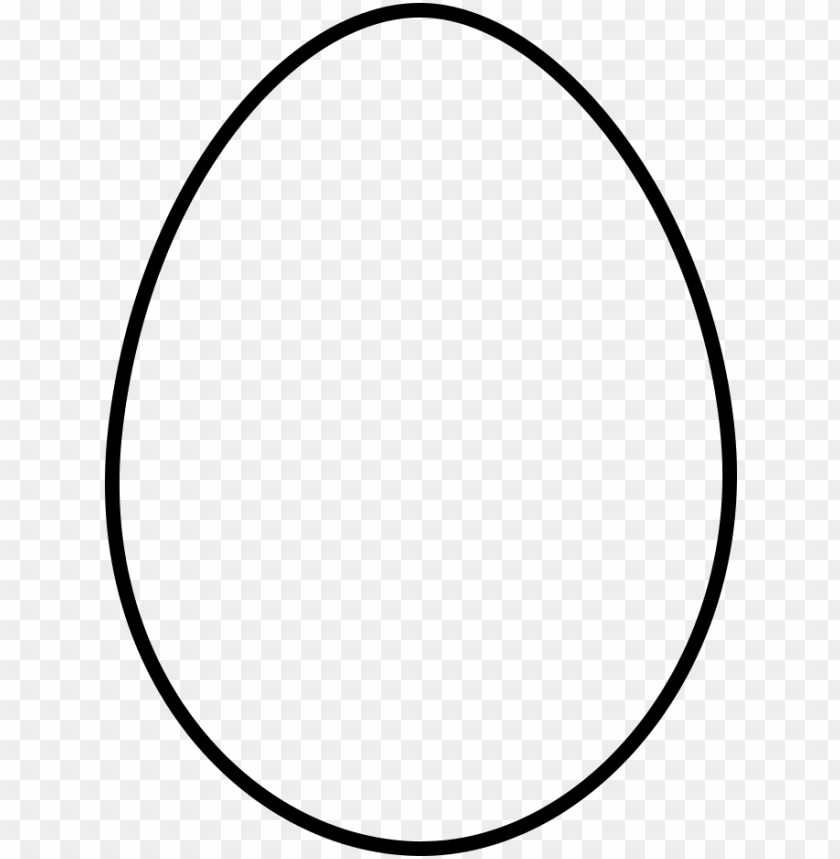 Egg Shape Png Easter Png Image With Transparent Background Png Free Png Images Shape Pictures Free Png Png Images