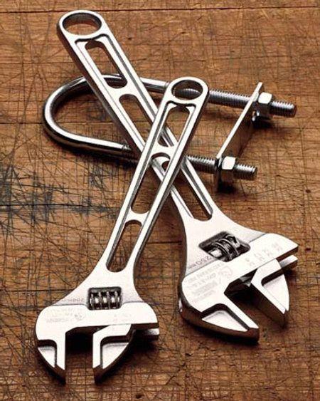 Benjamen Johnson Toolmonger Page 111 Must Have Woodworking Tools Metal Tools Carpenter Tools