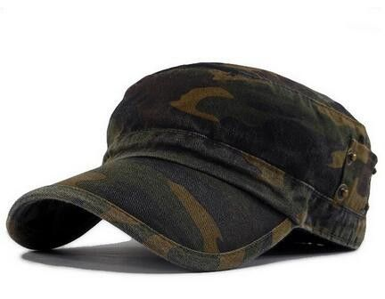 Hat TANK cap ARMY baseball cap ATLANTIS SOFT AIR cap MILITARY green #
