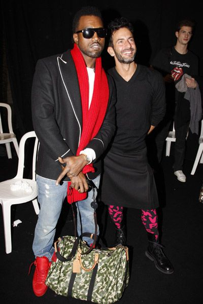 10 Essentials Kanye West Louis Vuitton Murakami Handbags Michael Kors Louis Vuitton Bag
