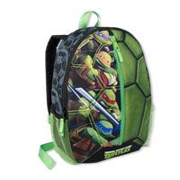 Boys Clothing | Boys Accessories | Backpacks and Essentials | The Children's Place