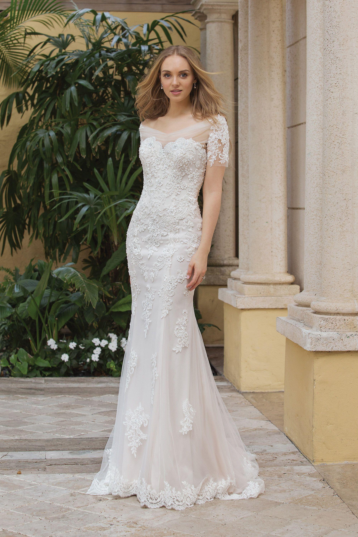 Pin Von Muita Goodwill Auf Wedding Dress Wedding Dresses