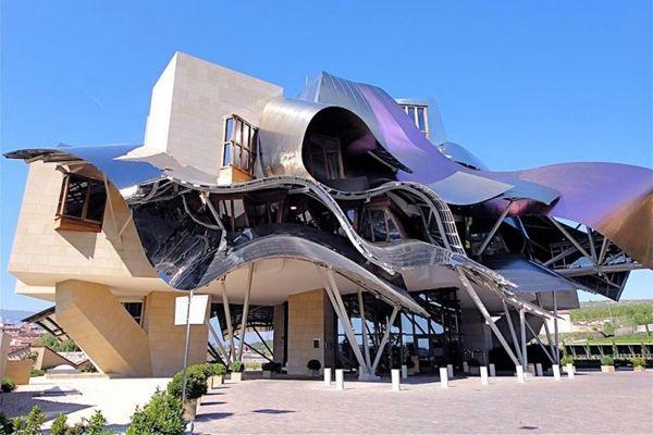 14 arquitectura pinterest arquitectura arquitectura contempor nea y - Arquitectos de interiores famosos ...