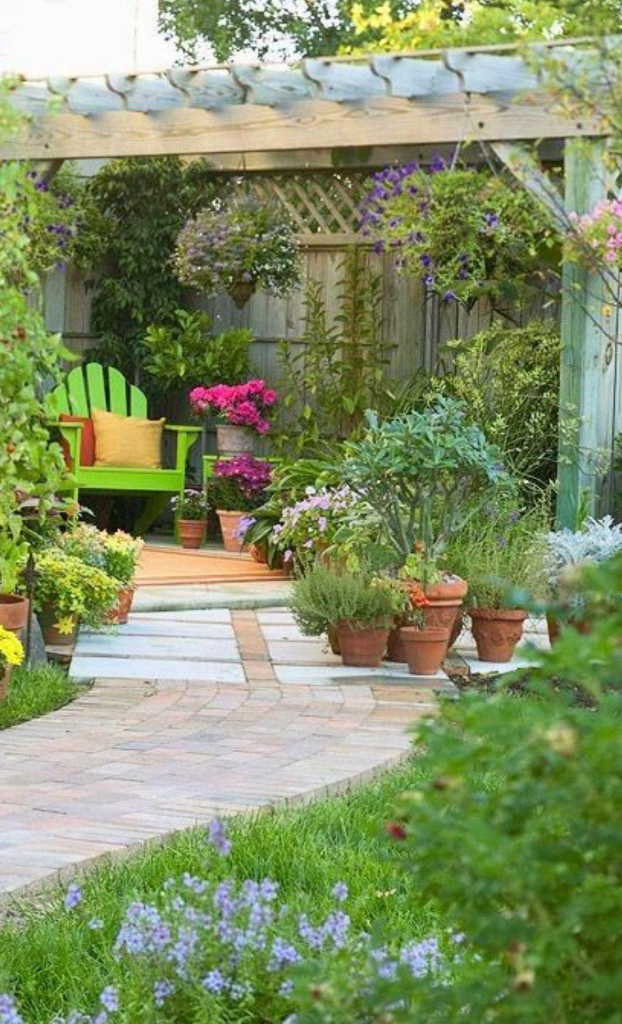 Good Wunderbare Dekoration Schone Japanische Gartengestaltung Landschaftsgestaltung Ideen Fur Kleine Rau #9: Finde Diesen Pin Und Vieles Mehr Auf Backyards Von Hellokiki.