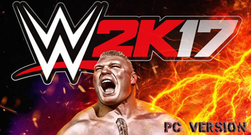 WWE 2K17 PC Download - Reworked Games | Full PC Version Game | sujal