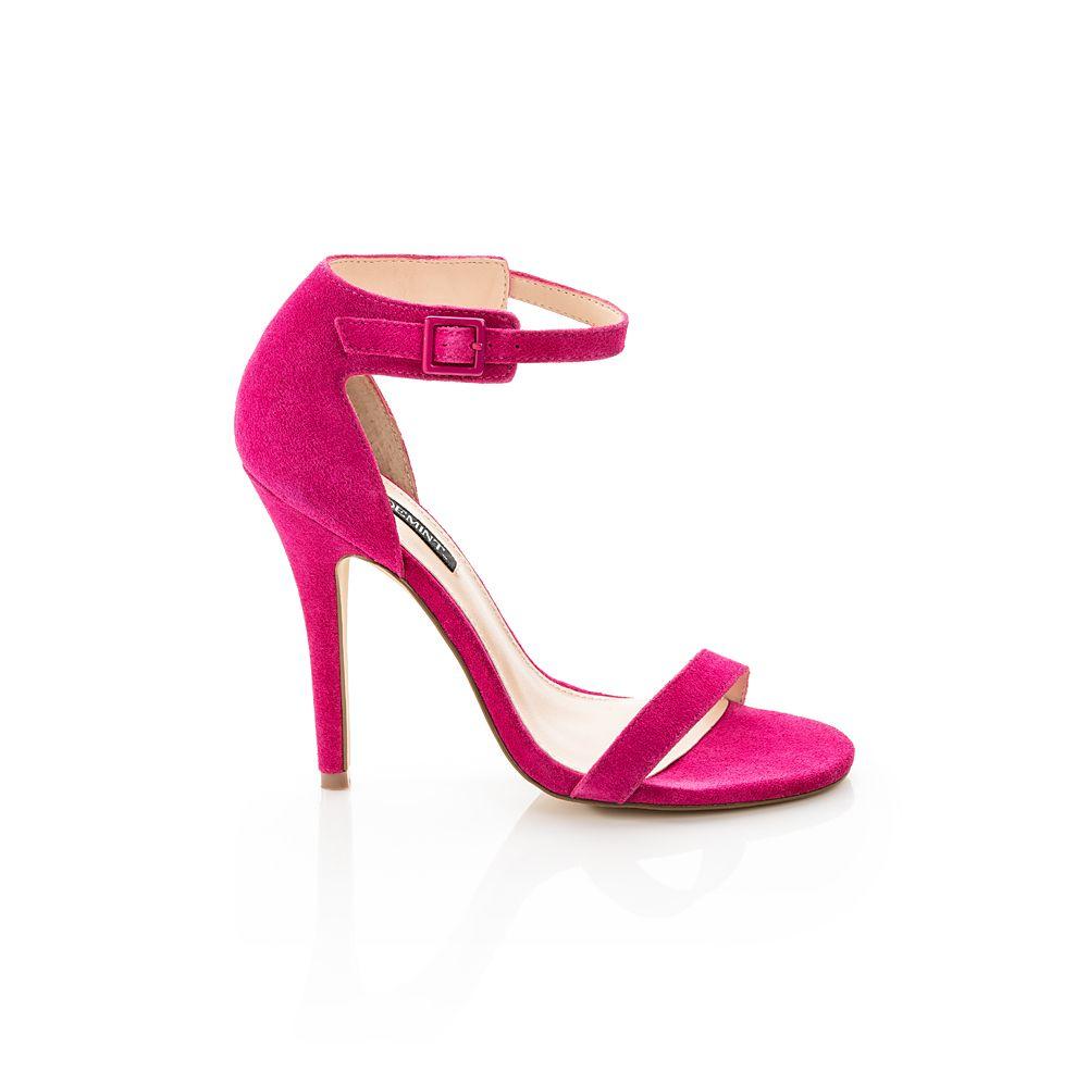 564b7abc9fa81 Fuchsia Heels! So cute  )