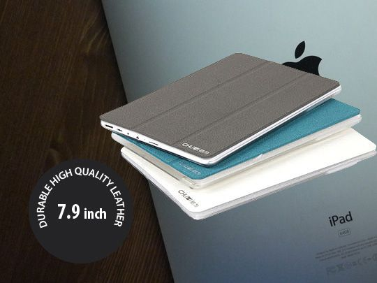 7.9 Inch Ipad Protective Cover