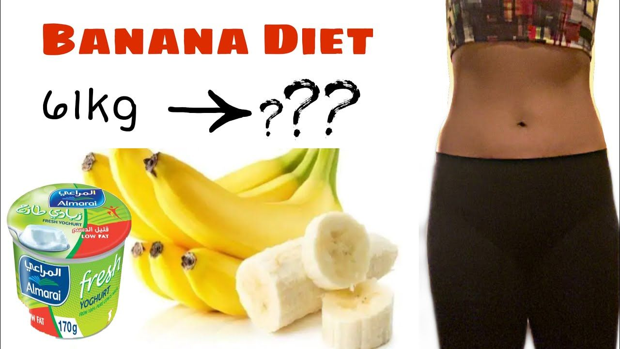 Pin By Sophiaauld On Rice Cakes And Celery Banana Diet Diet Diet Results