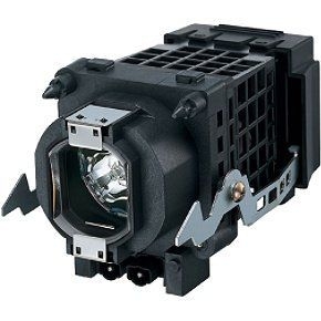 Sony XL-2400 Replacement Lamp for Grand WEGA 3LCD Rear ...