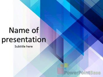фон для презентаций powerpoint скачать бесплатно