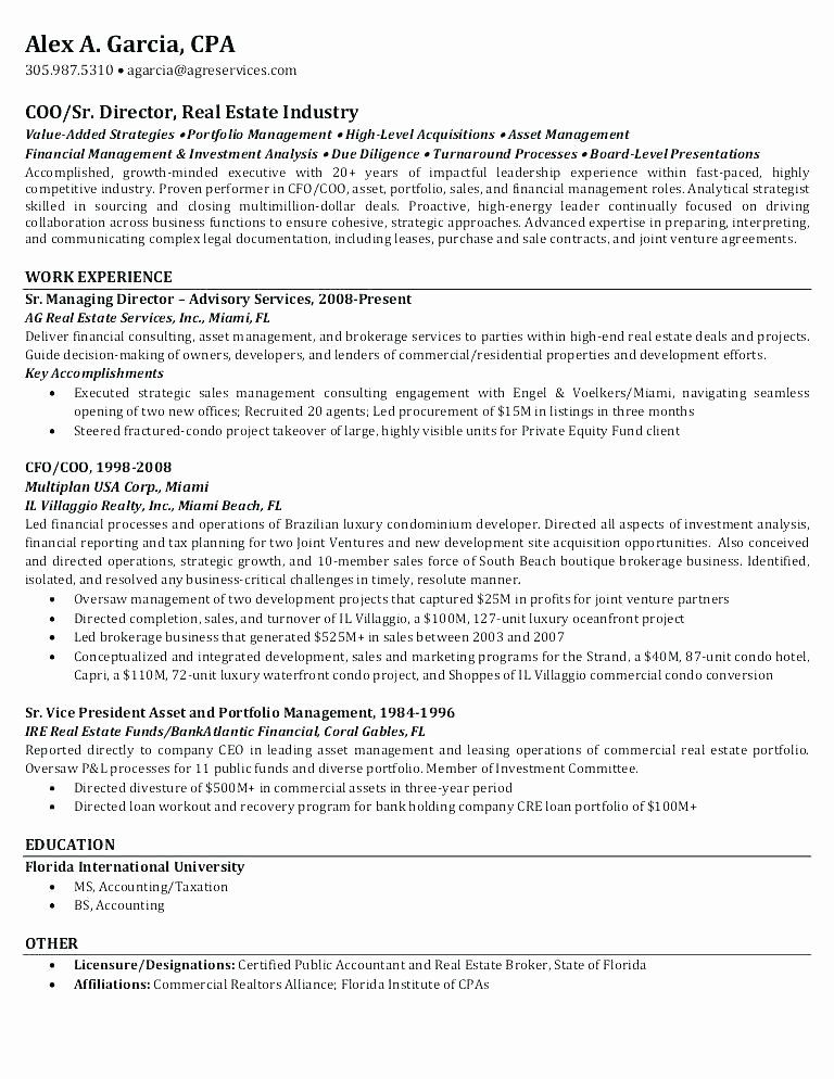 Entry Level Real Estate Agent Resume Unique 12 13 Real Estate Agent Resumes Samples Resume Examples Job Resume Examples Investment Analysis