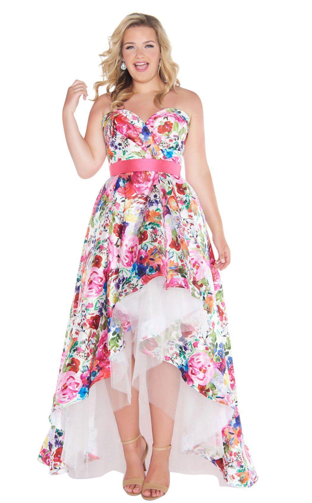 Moderno Vestido De Novia De Alquiler Escocia Bosquejo - Colección de ...