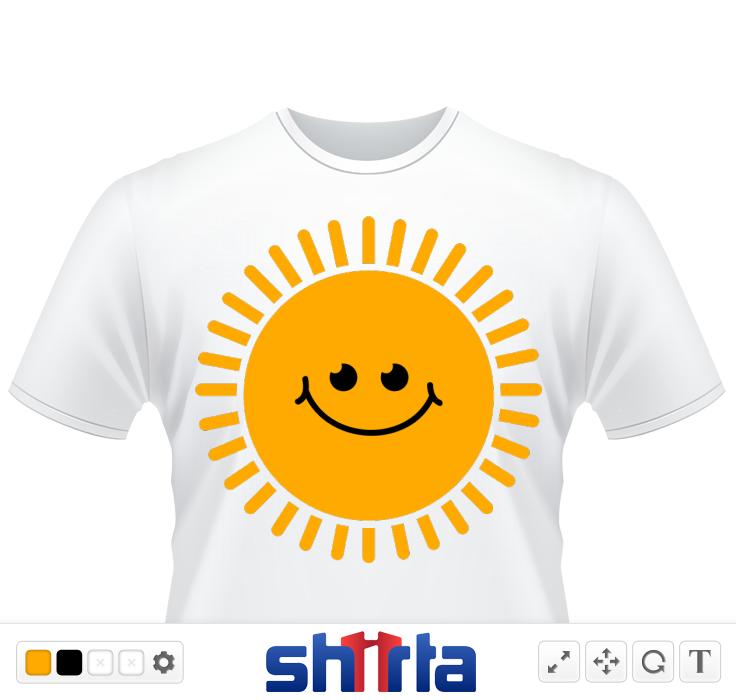 sun_baby_r2
