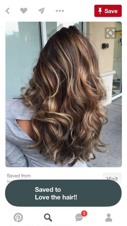 15 amazing balayage hairstyles 2018 hottest balayage hair color 15 amazing balayage hairstyles 2018 hottest balayage hair color ideas pmusecretfo Choice Image