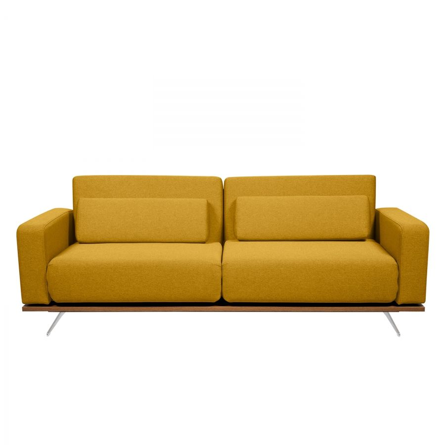 Schlafsofa Copperfield Schlafsofa Copperfield Ii Webstoff | Schlafsofa, Design ...