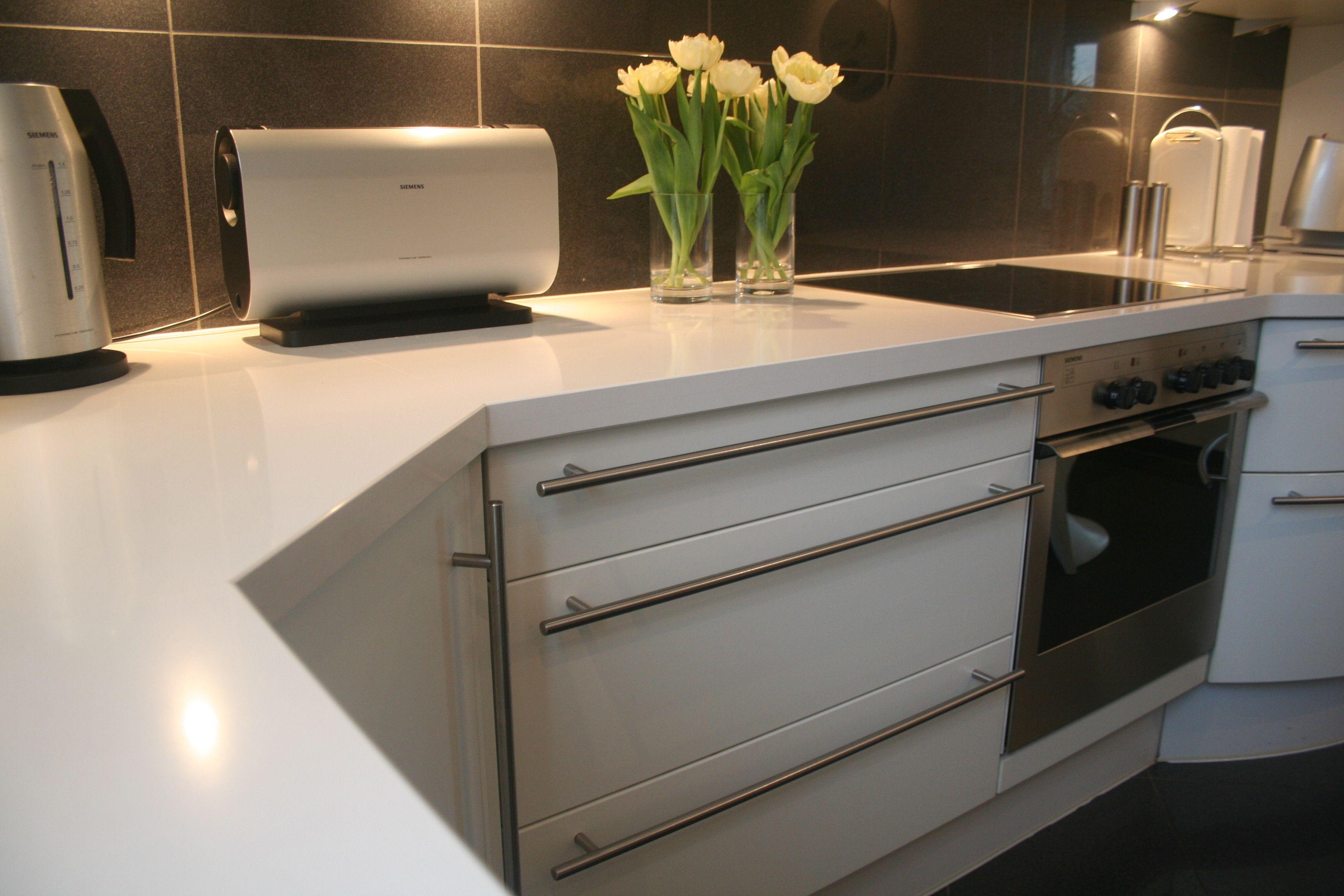 Beste Küchendesign Farben 2013 Fotos - Ideen Für Die Küche ...